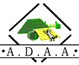ADAA: click to visit